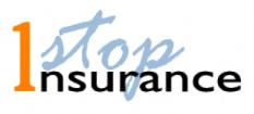 1 Stop Insurance logo