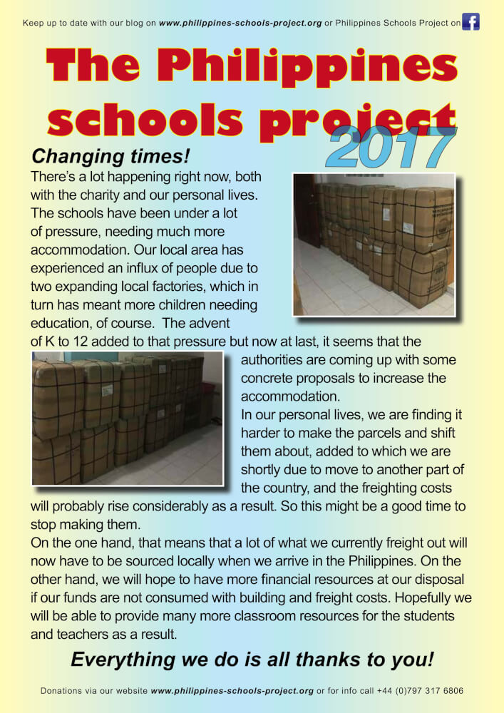 SP17 page 1