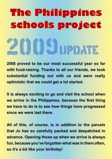 school-project-2009-01