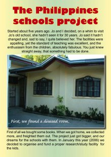 school-project-2006-01
